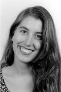 1997 Adrienne Sloboden