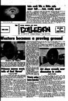 Collegian - 1966 July 8