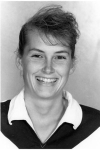 1991 Gretchen Haakenson