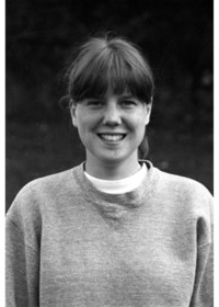 1986 Jennifer Schurman