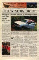 Western Front - 2009 November 13