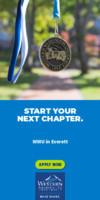 Degree Programs - Carnegie - Locations Undergrad Everett (Sets 3 & 4) Ads - February 2021
