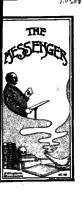 Normal Messenger - 1907 May