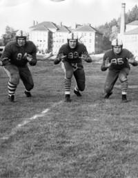 1946 Football