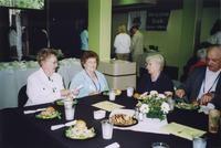 2007 Reunion--Luncheon