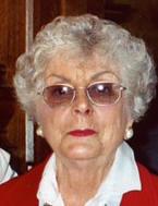 Barbara (Welsh) McCollum interview--February 16, 2006
