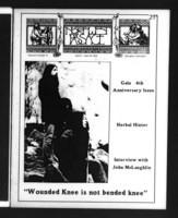 Northwest Passage - 1973 April 02