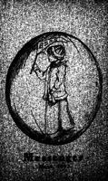 Messenger - 1912 March