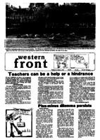 Western Front - 1975 May 6