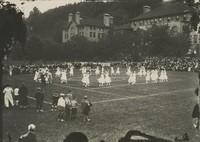 1919 May Festival