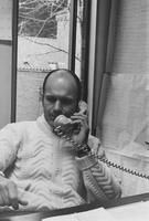 1973 Raymond F. Latta
