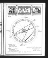 Northwest Passage - 1971 March 15