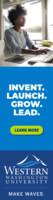 PCE - General Ads - Sept 2020: Set #2