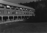 2000 Miller Hall