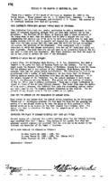 WWU Board minutes 1926 December