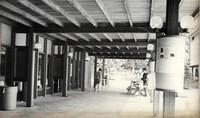 1970 Vendors Row