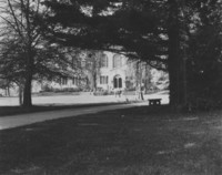 1950 Library