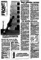 Western Front - 1977 April 26