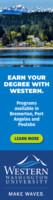 Degree Programs - Carnegie - Locations Undergrad WOTP - Sets 3 & 4 Digital Ads - July 2020
