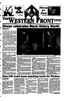 Western Front - 1998 February 10
