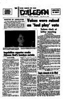 Collegian - 1965 November 12