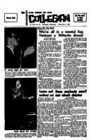 Collegian - 1966 February 4