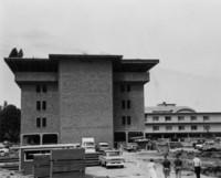 1967 Construction