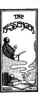 Normal Messenger - 1907 January