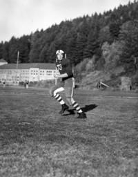 1946 Loren Wardrup