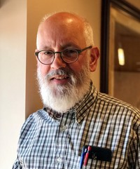 Paul Brower interview--June 4, 2019