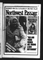 Northwest Passage - 1978 February 28