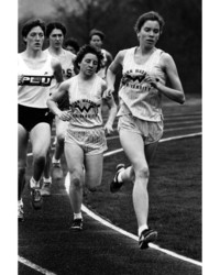 1989 Genevie Pfueller