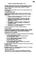 WWU Board minutes 1960 August