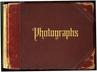 Dyer Family Photograph Album