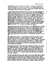 AS Board Minutes 1956-10-10