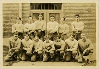 Fairhaven High School football team