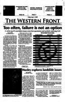 Western Front - 2009 June 6
