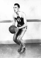 1938 Hank Chamberlin