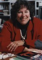 1996 Valerie Alia
