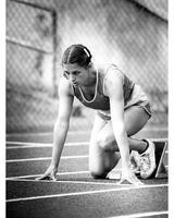 1983 Janell Powers