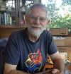 Steve Herold interview -- August 21, 2016