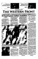 Western Front - 2009 February 20