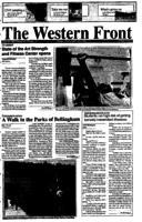 Western Front - 1991 June 27