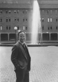 1988 Kenneth P. Mortimer