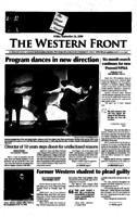 Western Front - 2008 September 26