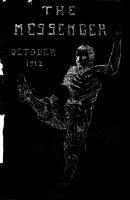Messenger - 1912 October