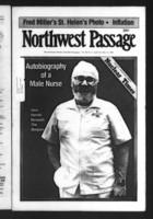 Northwest Passage - 1980 April 22