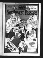 Northwest Passage - 1978 March 20