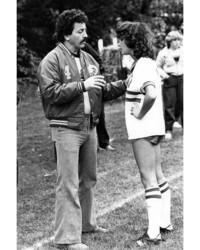1985 Dominic Garguile