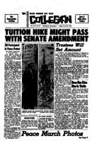 Collegian - 1965 April 23